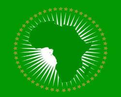 AU Member States embark on peace walk