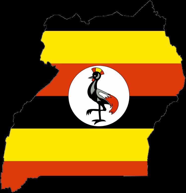 Ugandan General Fighting Abuse of State Powers