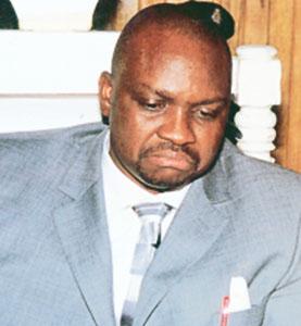 Governor Elect, Ayo Fayose