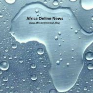 Africa Online News