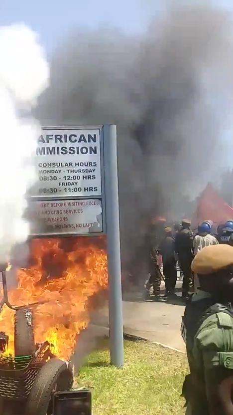 Africaonlinenews_blog12
