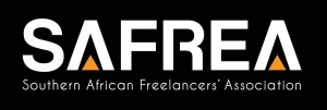 SAFREA_logo_black