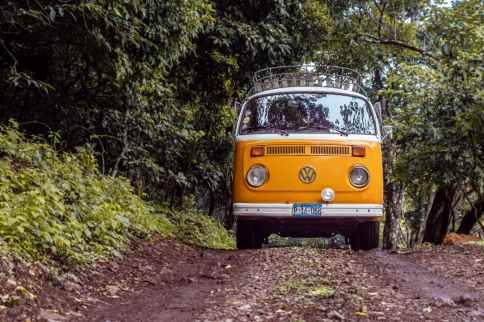Photo by Alfonso Escalante on Pexels.com