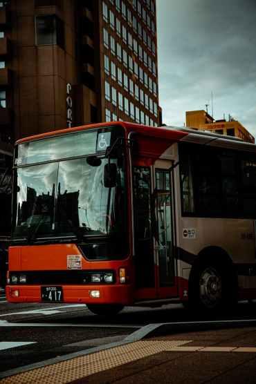 Photo by tuyen vu on Pexels.com