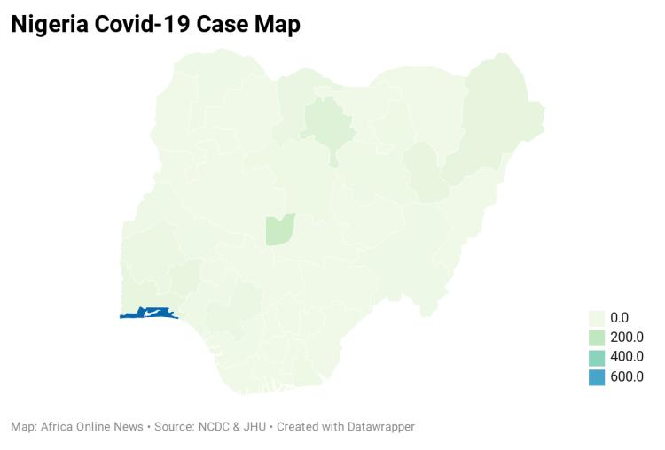 fsG6A-nigeria-covid-19-case-map