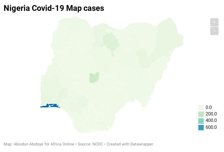 KfxNi-nigeria-covid-19-map-cases