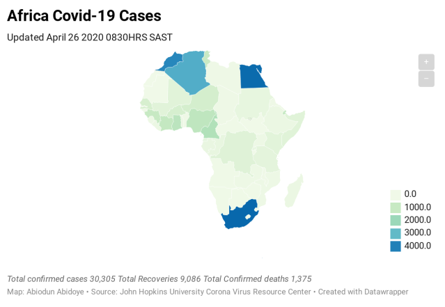 m7HB4-africa-covid-19-cases (1)