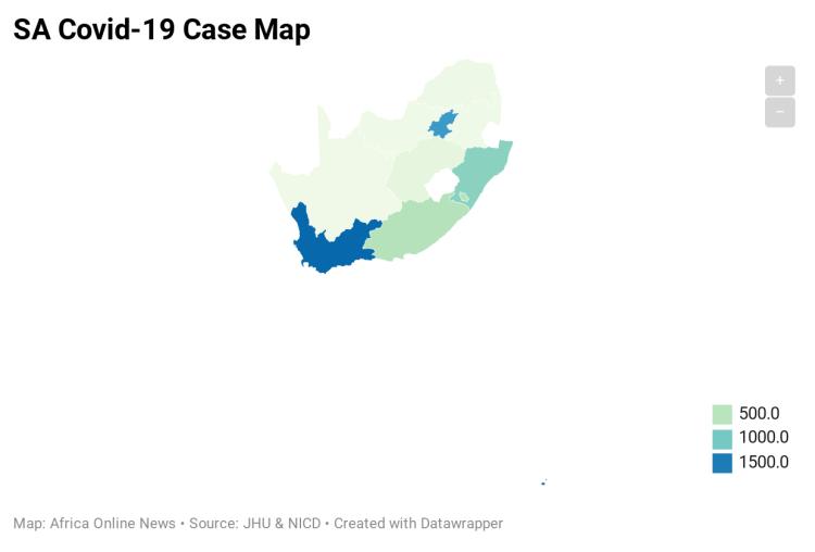 pB9jd-sa-covid-19-case-map