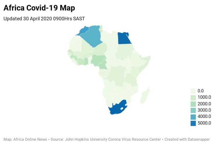 qFwZK-africa-covid-19-map
