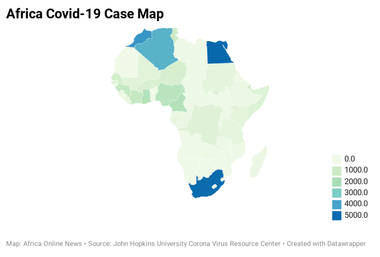 zKdyQ-africa-covid-19-case-map