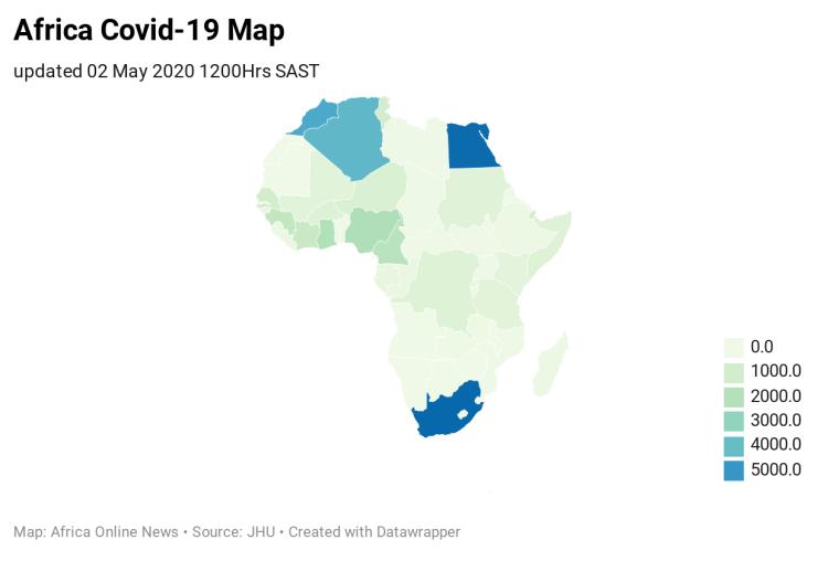 7qETW-africa-covid-19-map