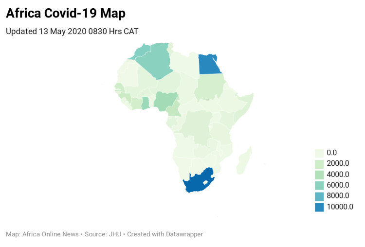 994aT-africa-covid-19-map