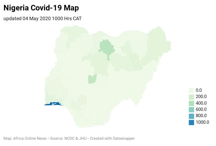 a6m0D-nigeria-covid-19-map