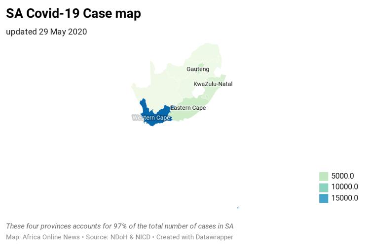 cRETy-sa-covid-19-case-map