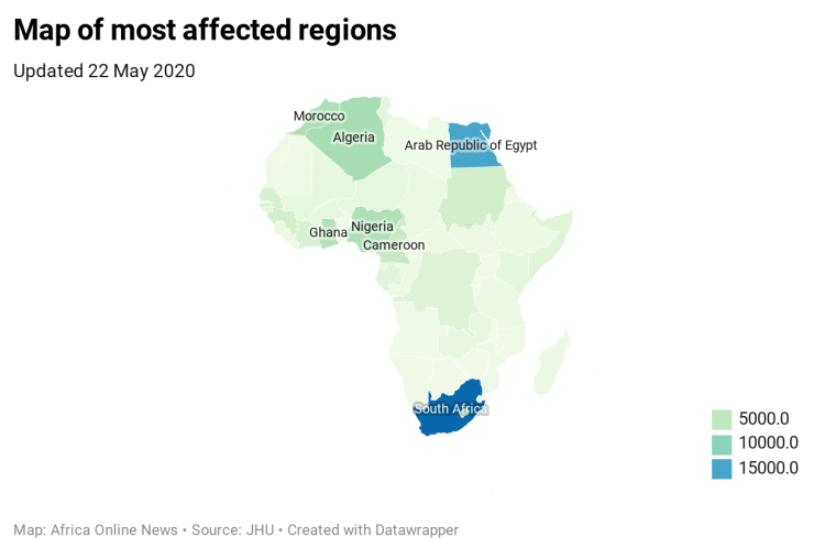 epbVs-map-of-most-affected-regions