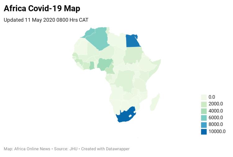 FGIZX-africa-covid-19-map