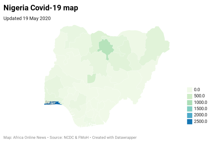 fzbRa-nigeria-covid-19-map