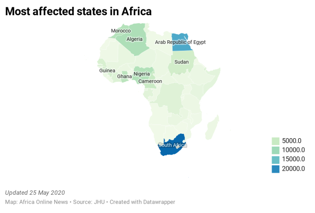 GRftD-most-affected-states-in-africa