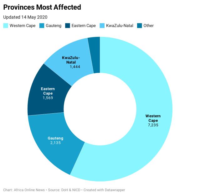 Jzp3w-provinces-most-affected