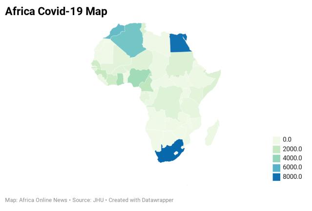 kHoFf-africa-covid-19-map