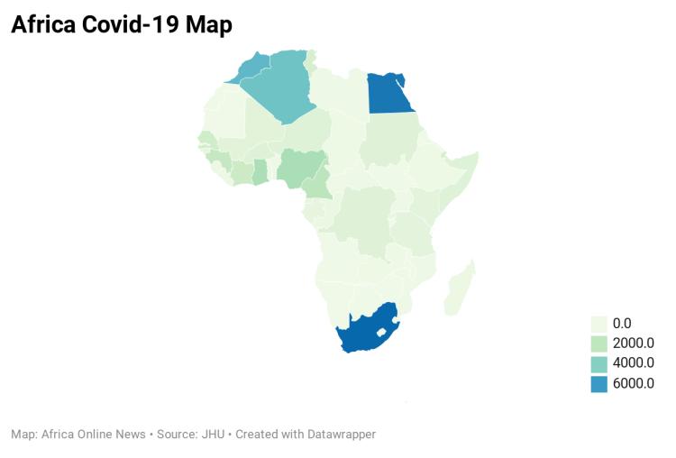 lbitj-africa-covid-19-map
