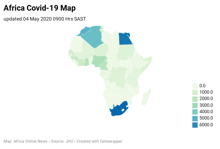 T0wD5-africa-covid-19-map