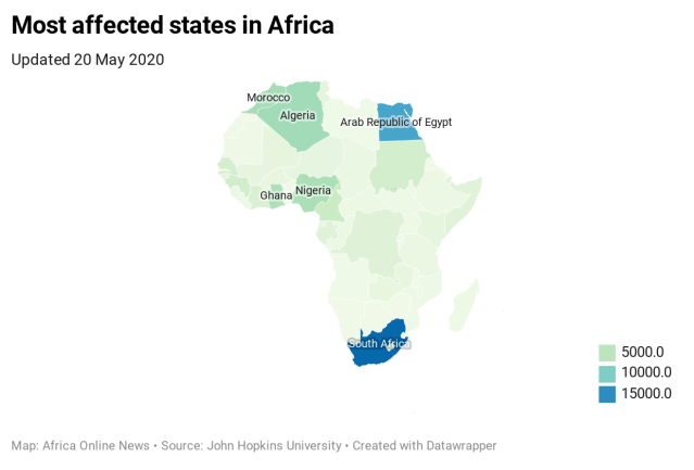 W4T6H-most-affected-states-in-africa