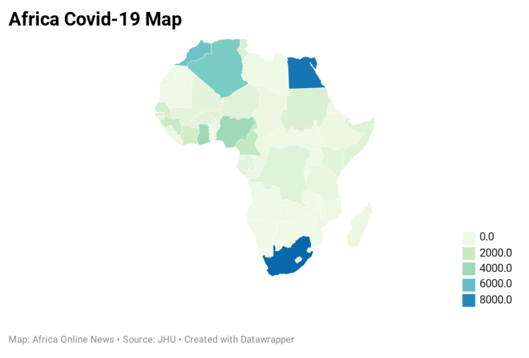 yQog3-africa-covid-19-map