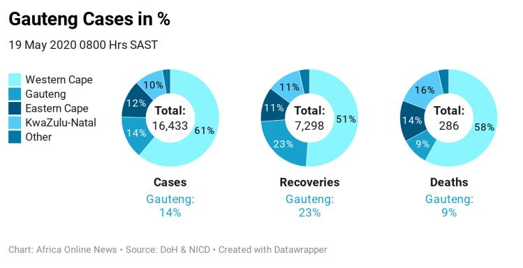 zWKd4-gauteng-cases-in-