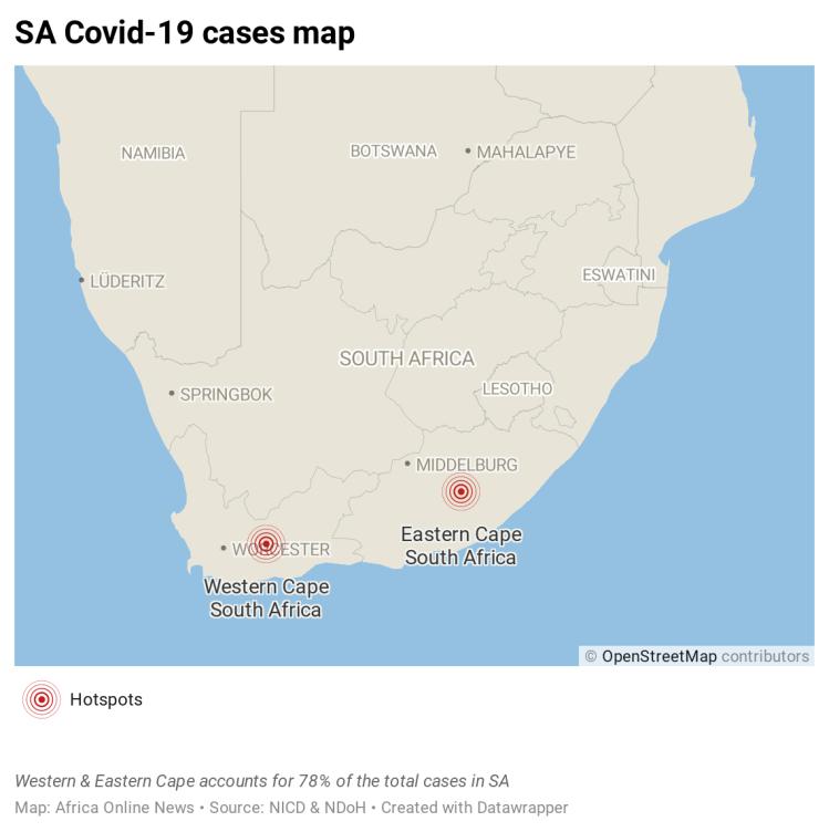 FChaA-sa-covid-19-cases-map