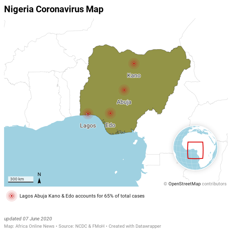 qZHYe-nigeria-coronavirus-map
