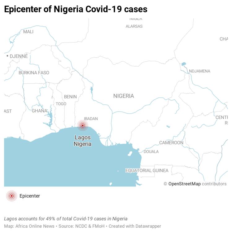 sHgiM-epicenter-of-nigeria-covid-19-cases
