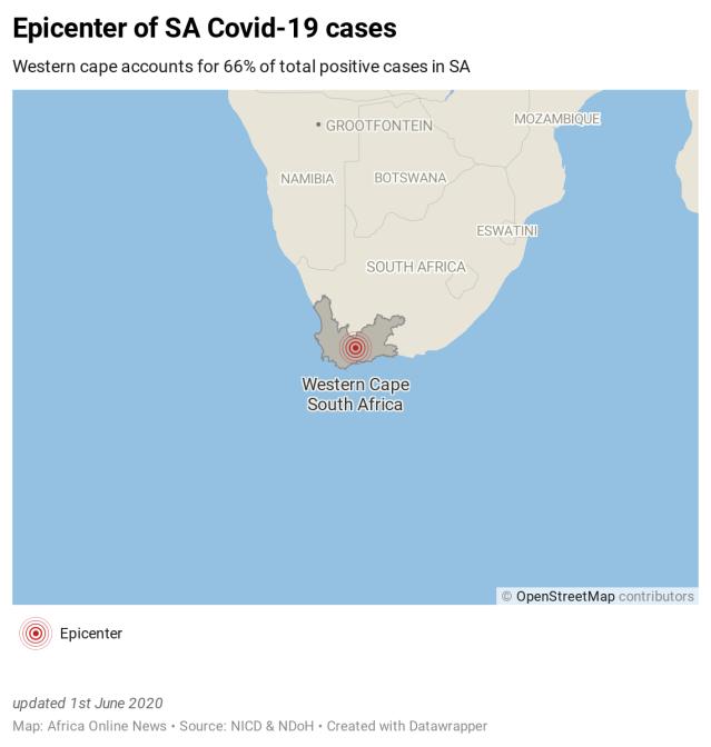 VQw2Z-epicenter-of-sa-covid-19-cases
