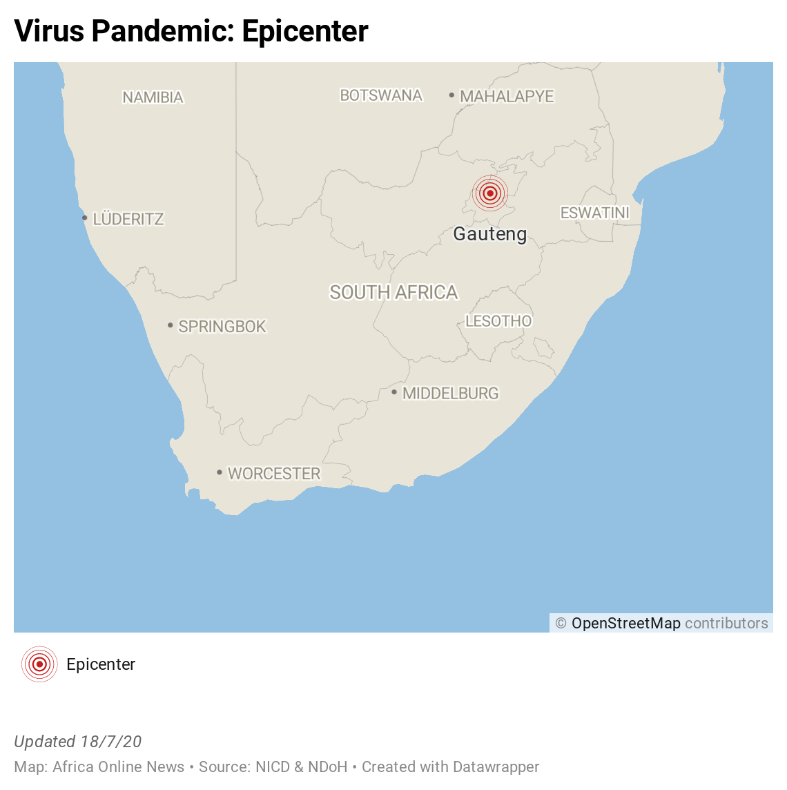 umEIH-virus-pandemic-epicenter